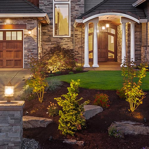 Columbia-Outdoor-Lighting-Services