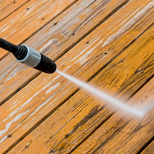 Columbia-Power-Washing-Services