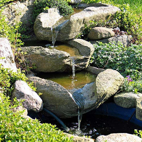 Columbia-Water-Feature-Services